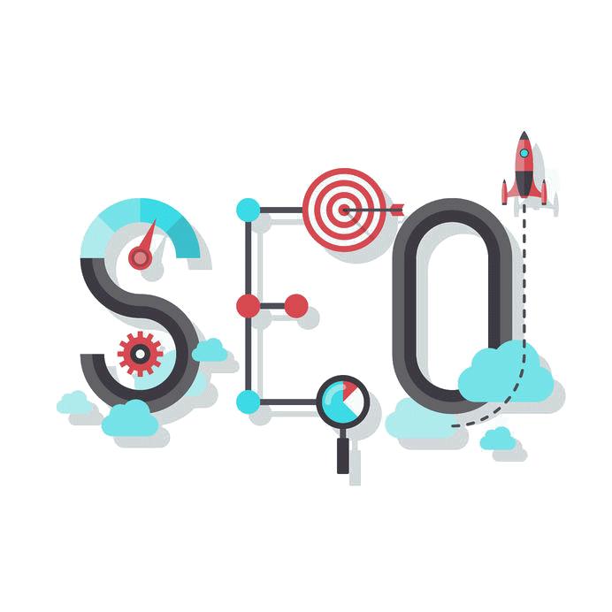 Image representing SEO
